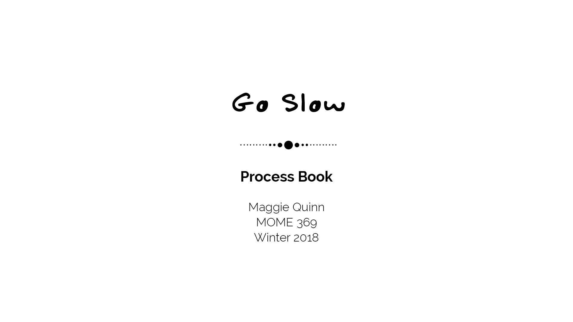 Go Slow process book 19.jpg