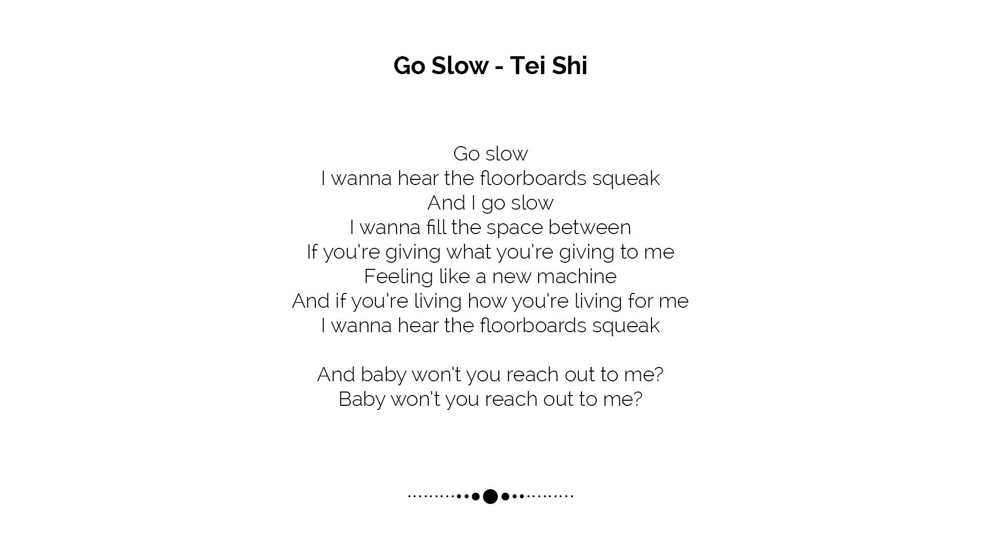 Go Slow process book 192.jpg