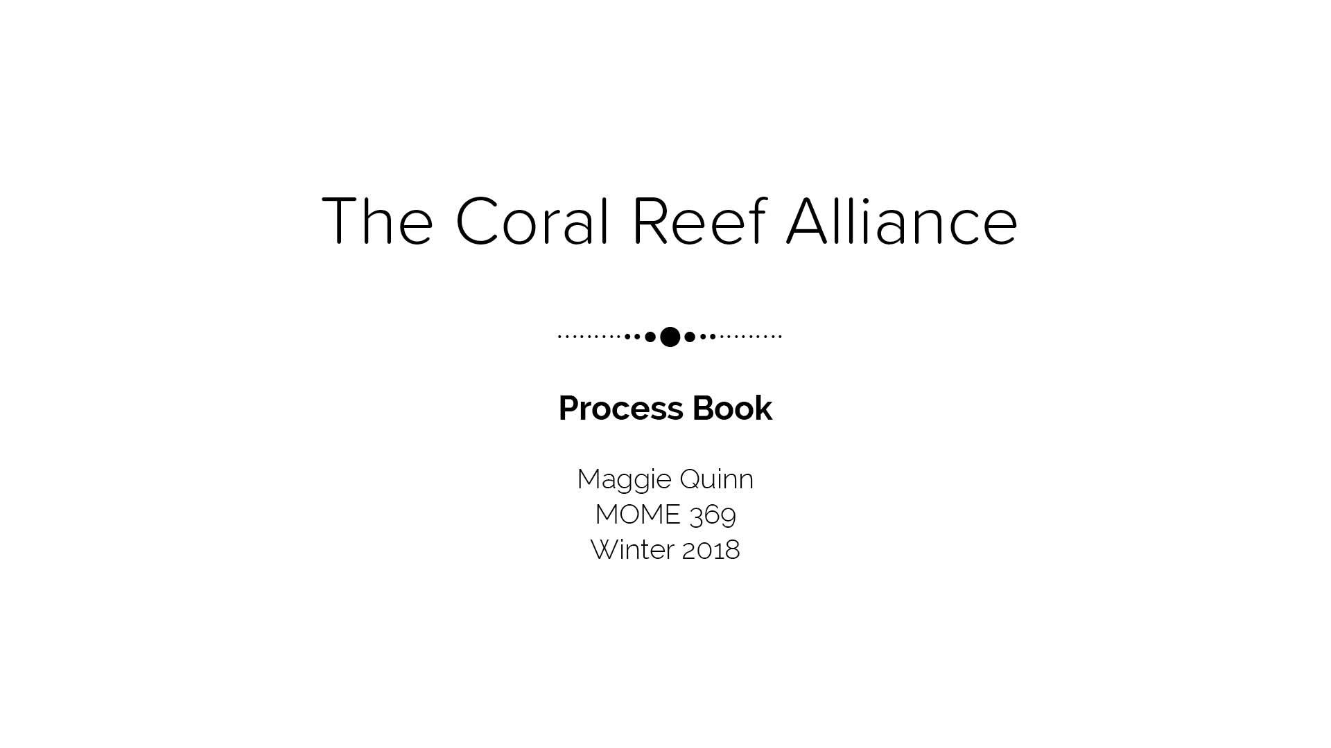 Corals .jpg