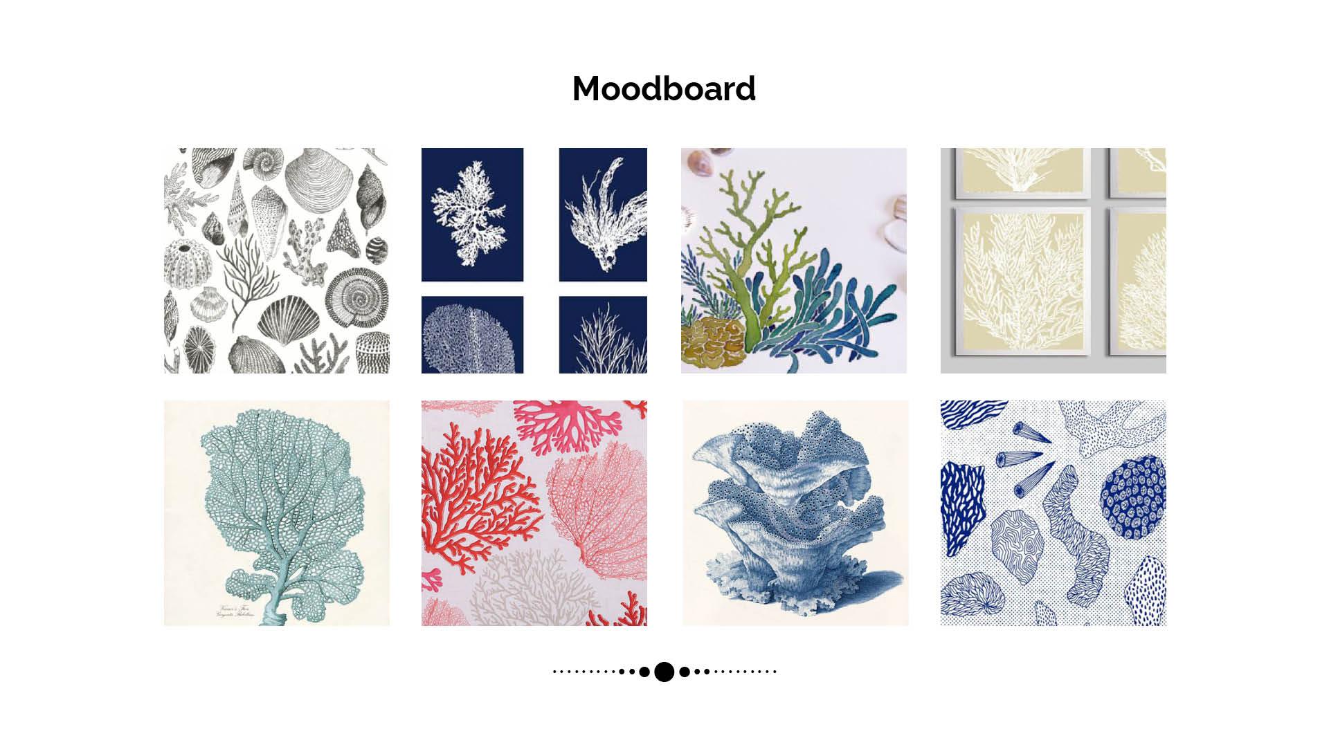 Corals 6.jpg