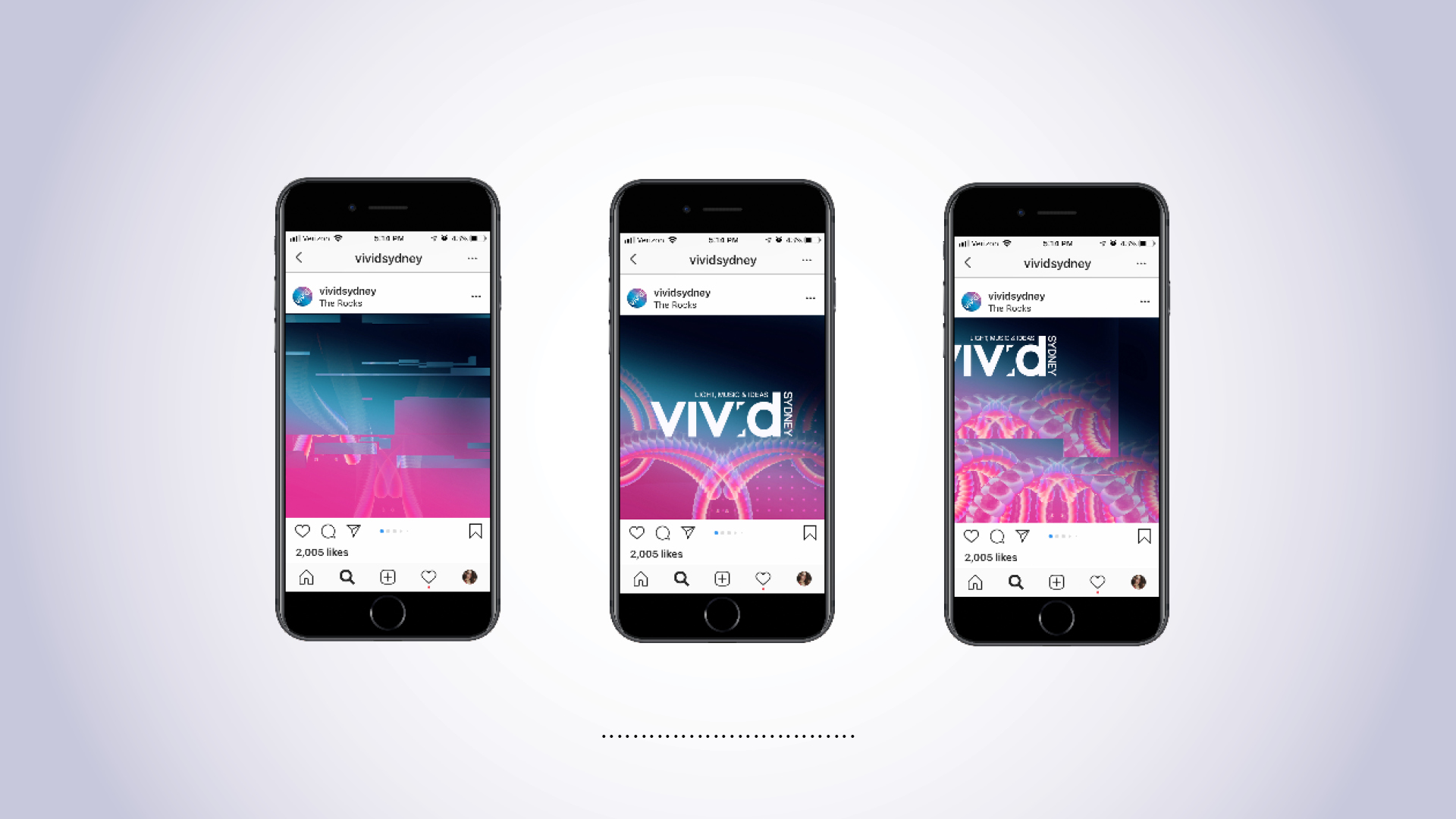 VIVID 12.jpg