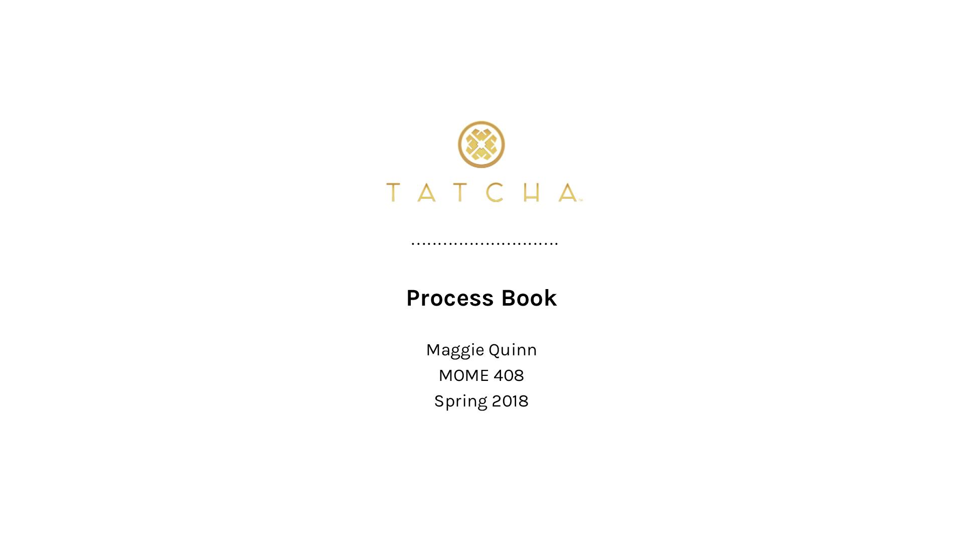 Tatcha Process Book.jpg