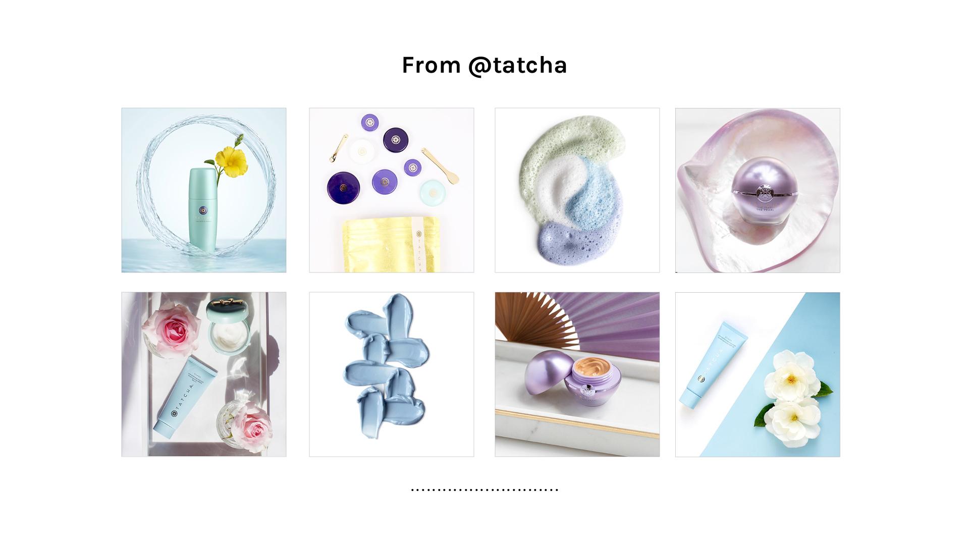 Tatcha Process Book3.jpg