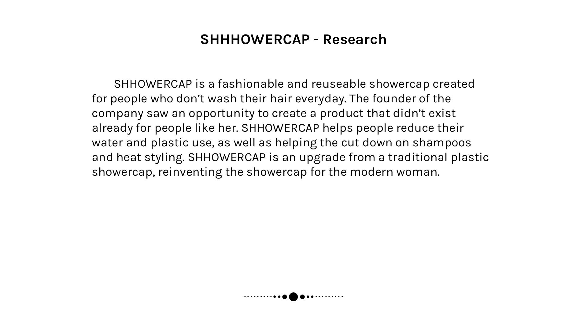 SHHHOWERCAP2.jpg