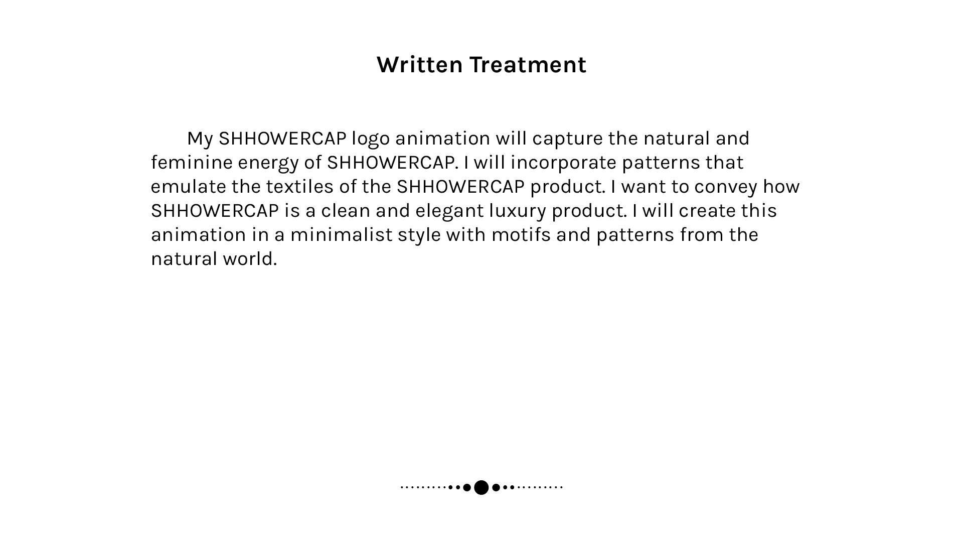 SHHHOWERCAP3.jpg