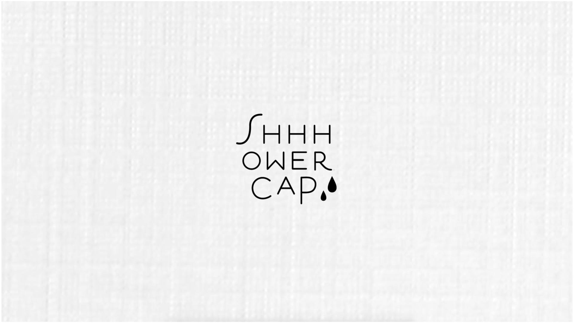 SHHHOWERCAP15.jpg