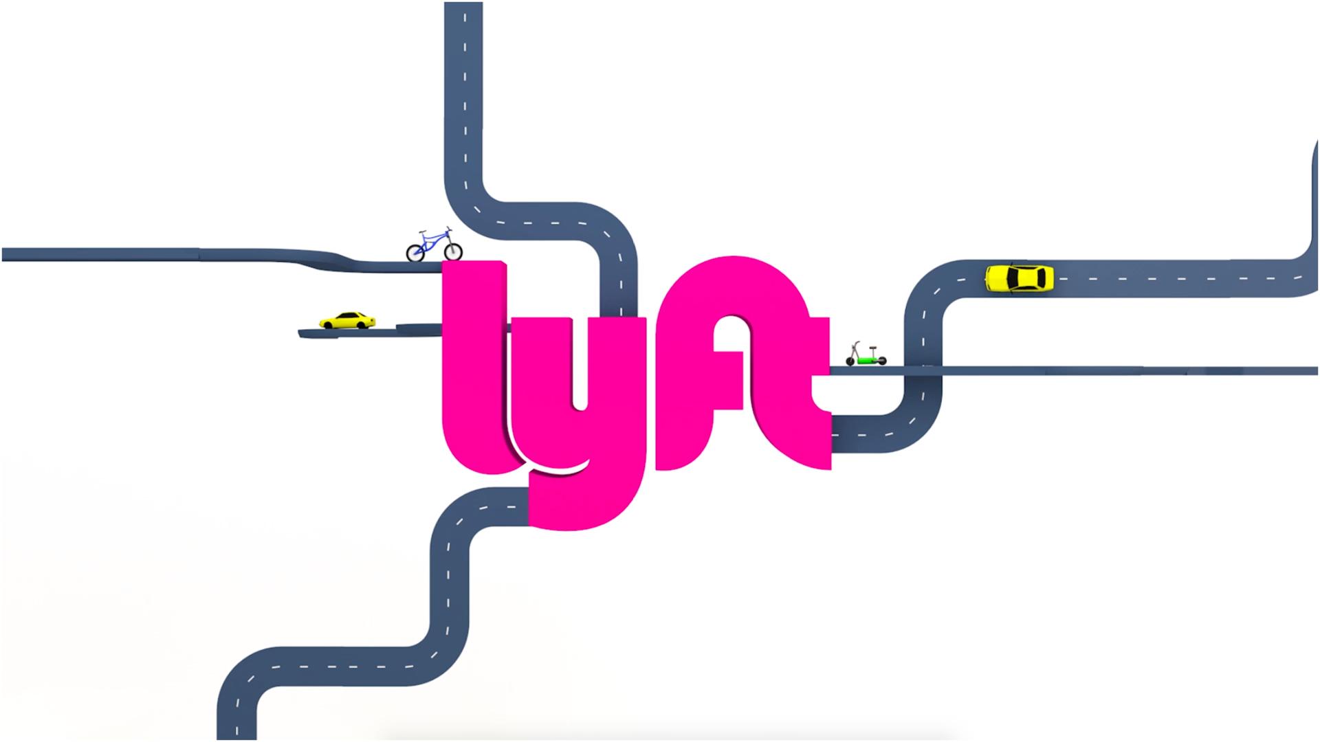 LYFT 111.jpg