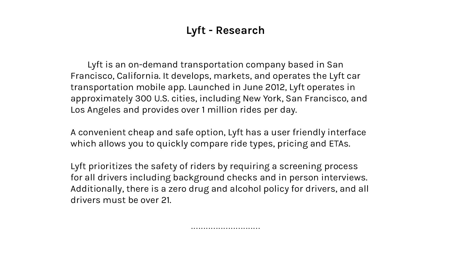 LYFT 12.jpg
