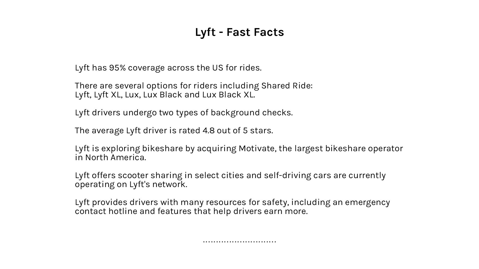LYFT 13.jpg