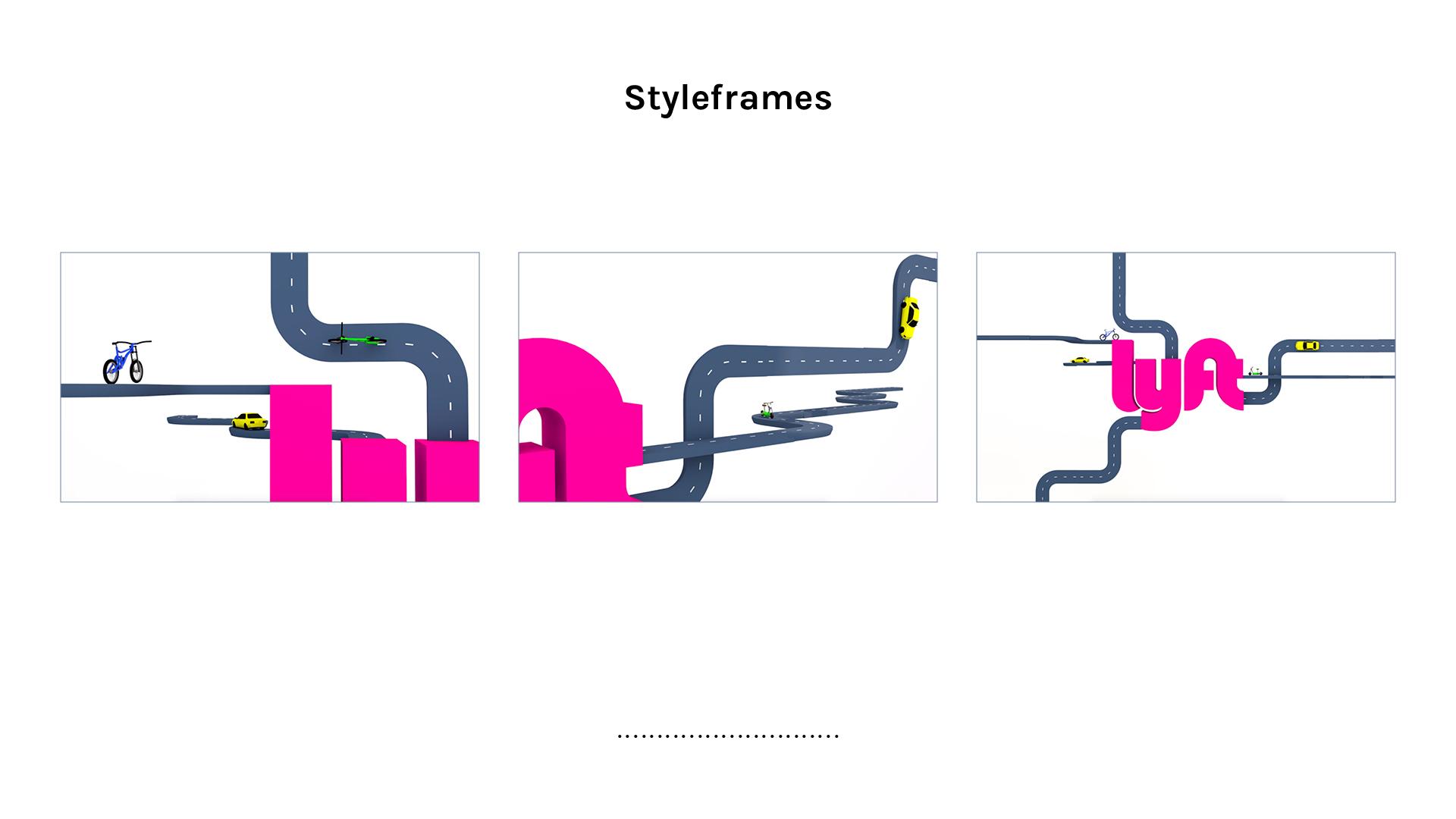 LYFT 18.jpg