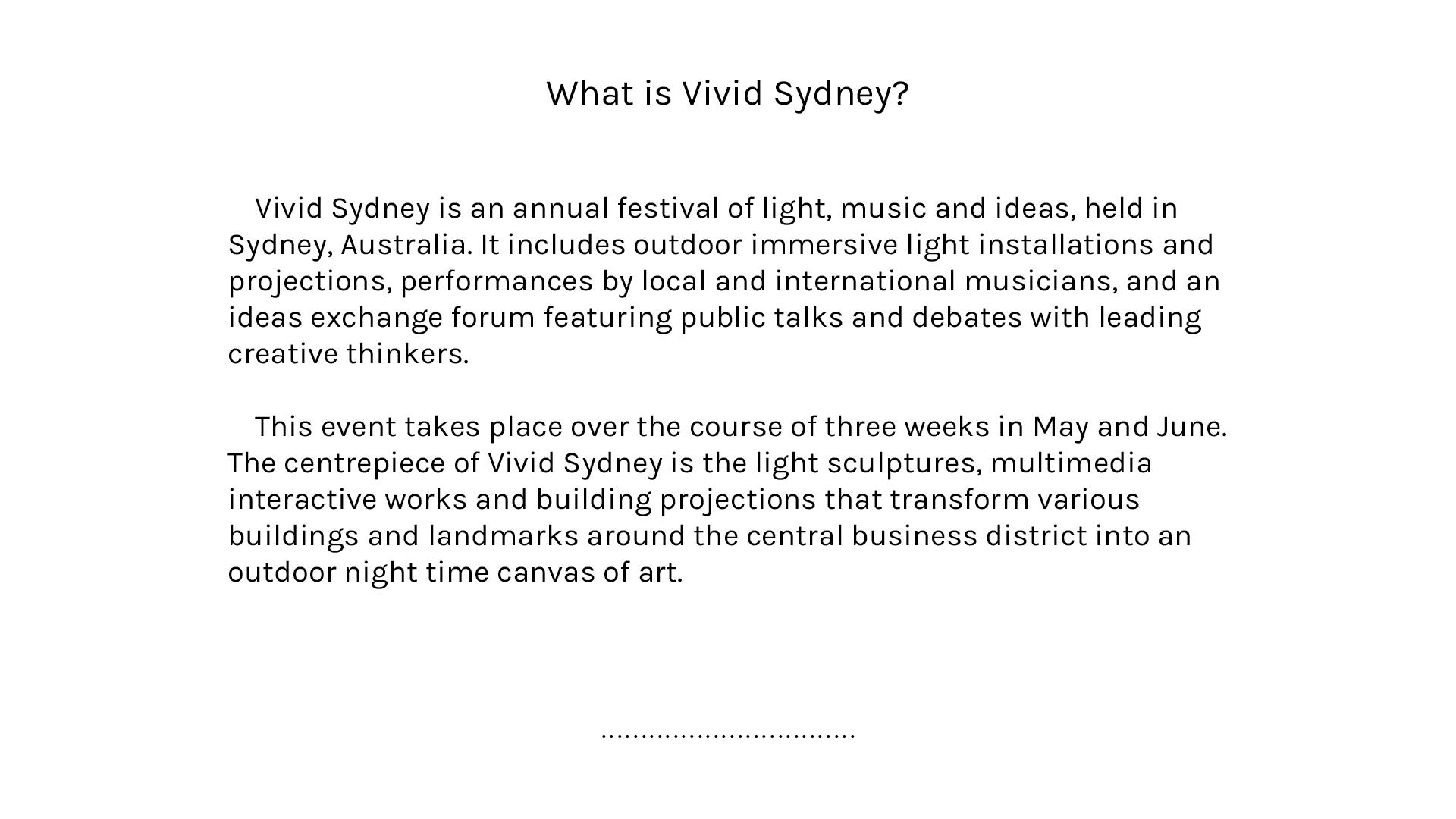 VIVID .jpg