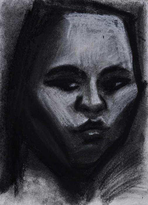 Drawing #69