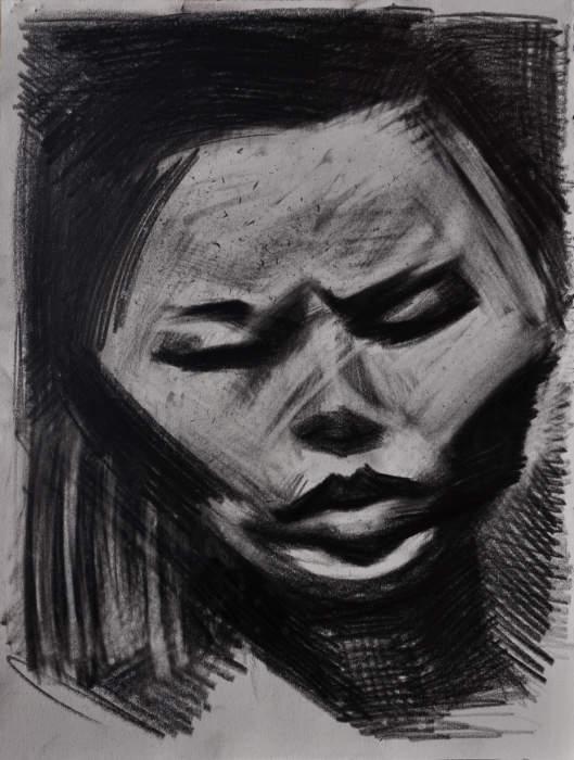 Drawing #66