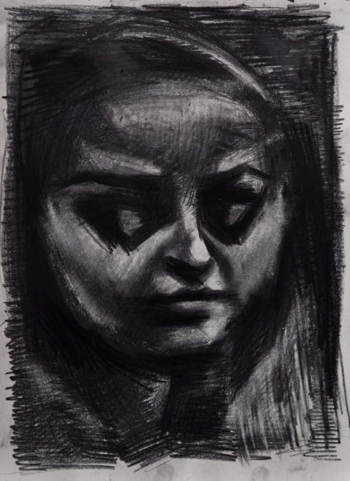 Drawing #59