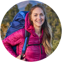 amanda-outside-backcountry-blog.png