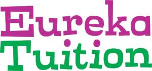 Eureka Tuition Final Logo.png