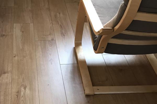 Wood flooring property renovation  Lewisham, London SE3