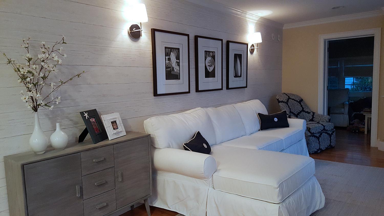 DI_Design_Beach_Community_Living_Room.jpg