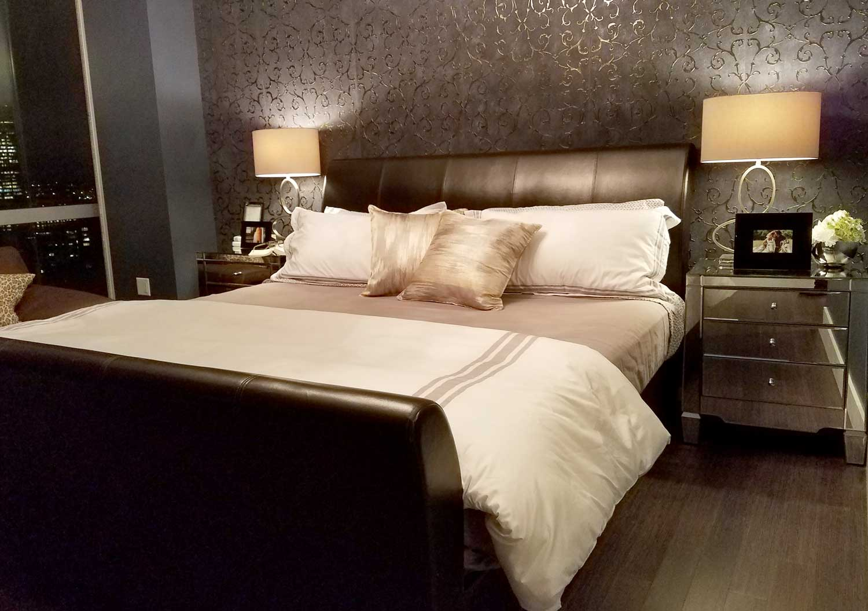 TheW_Bedroom2_Dabs-W.jpg