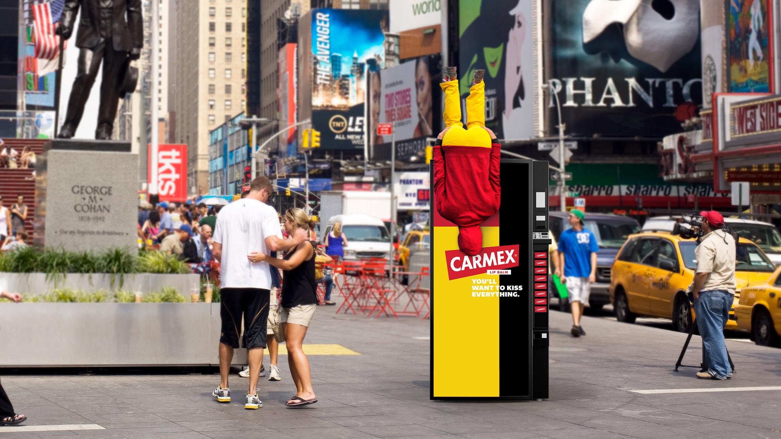 Carmex _ OOH _ Vending Machine.jpg