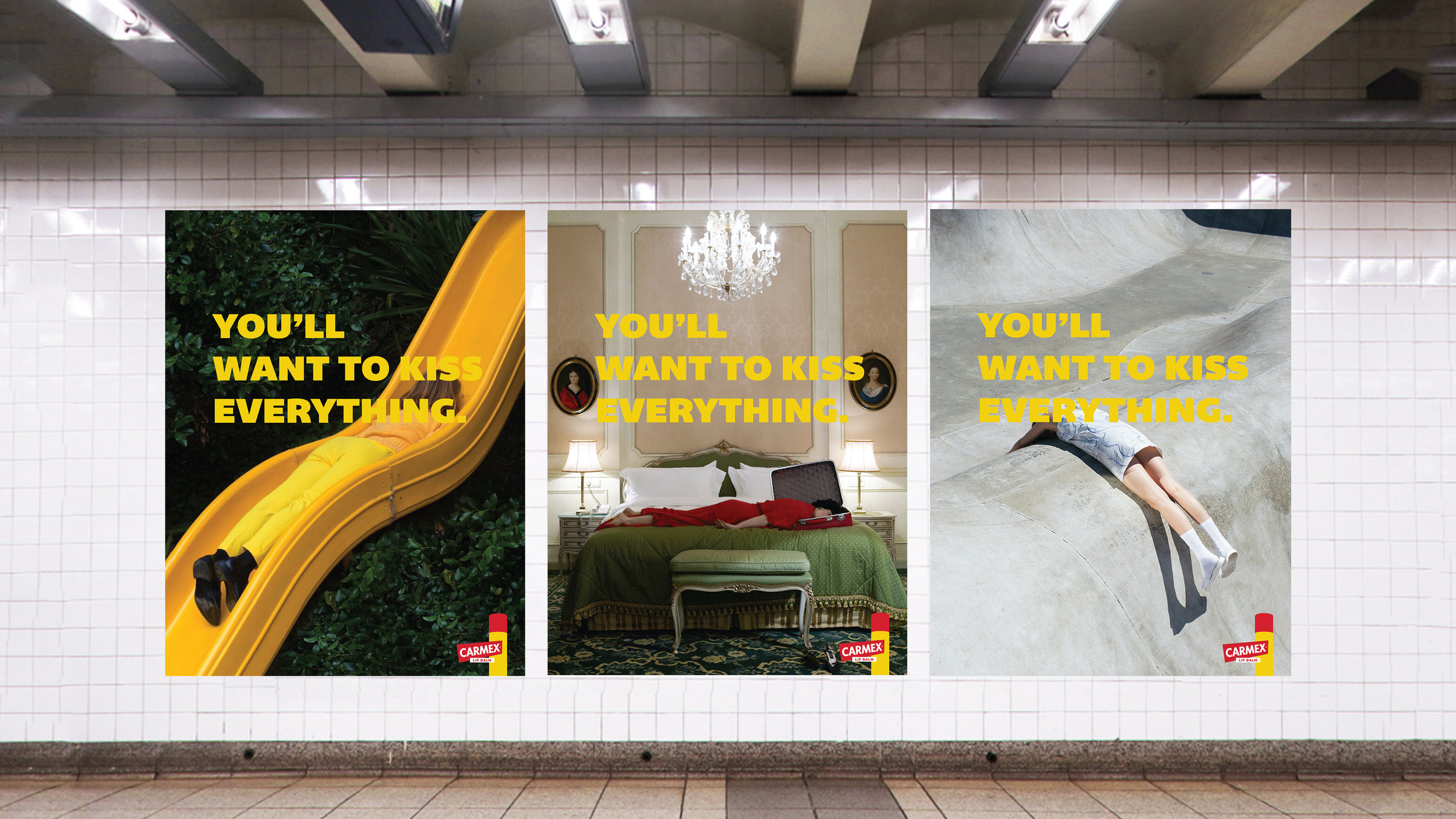 Carmex _ OOH _ Subway Wall.jpg