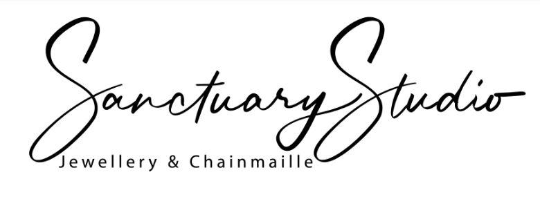 new logo 2018.JPG