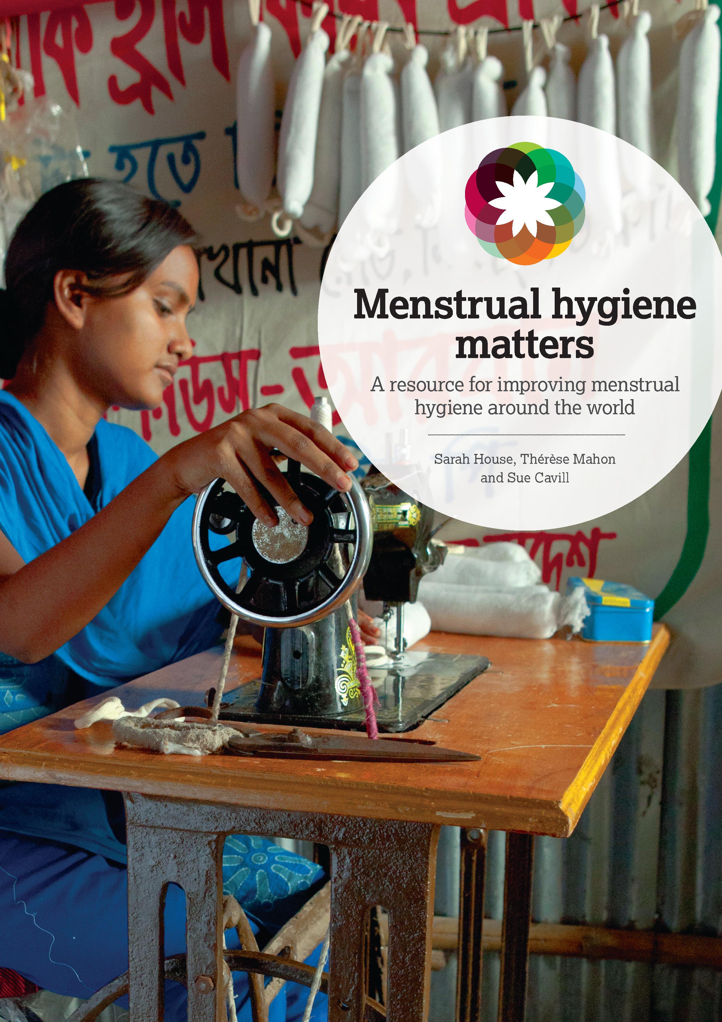 Menstrual hygiene matters cover.jpg