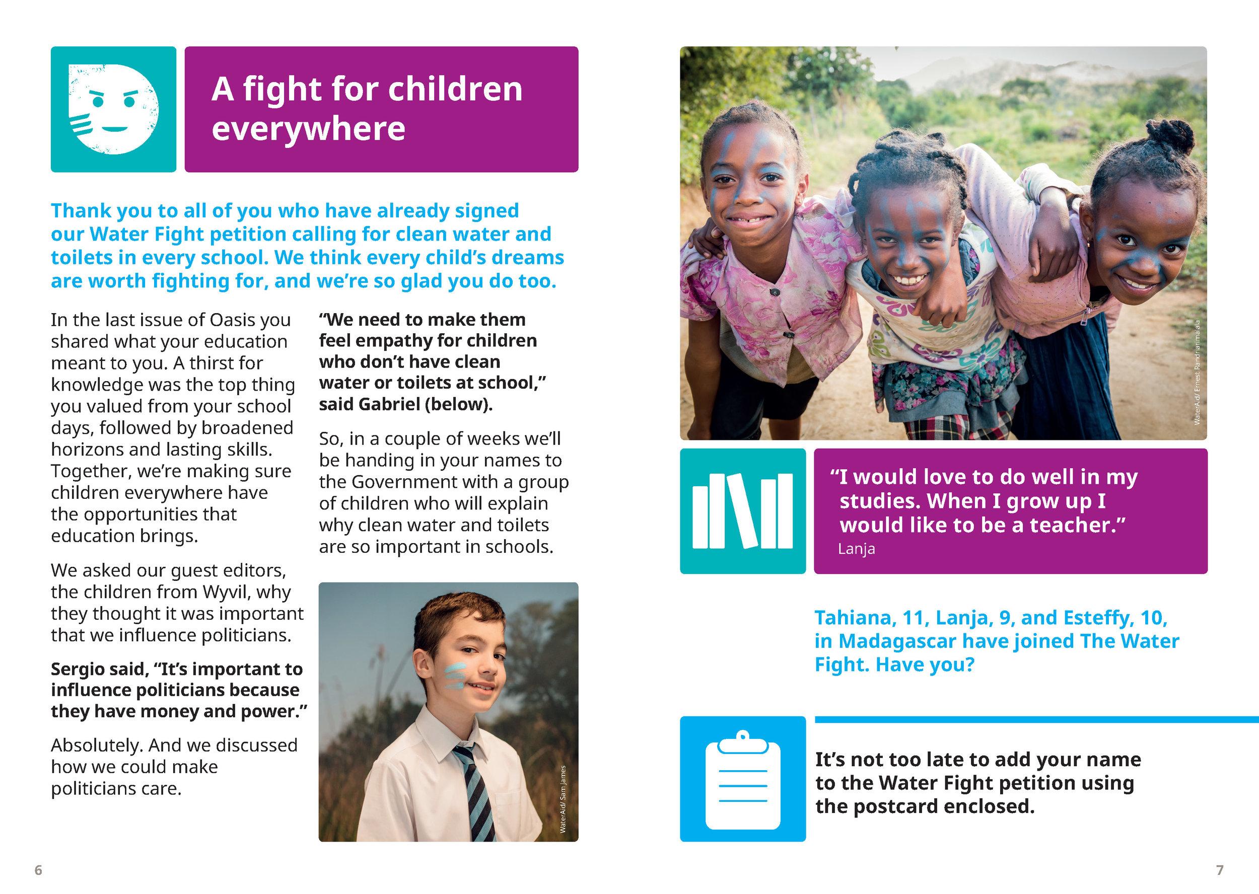Oasis magazine AW17_Page_04.jpg