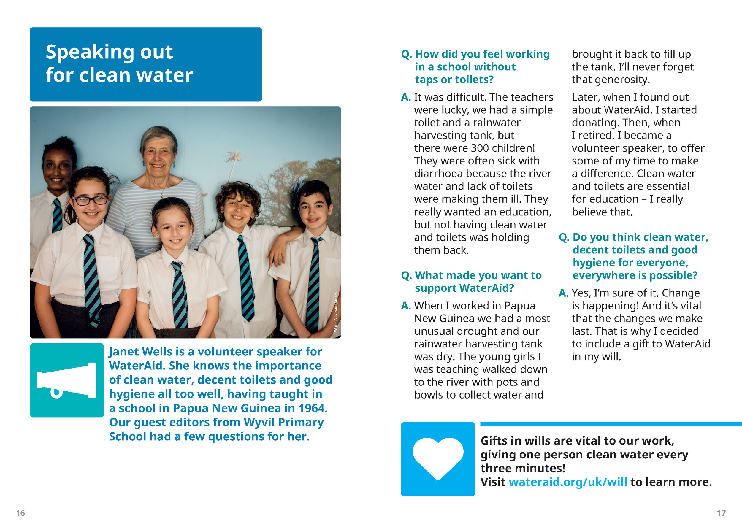 Oasis magazine AW17_Page_09.jpg
