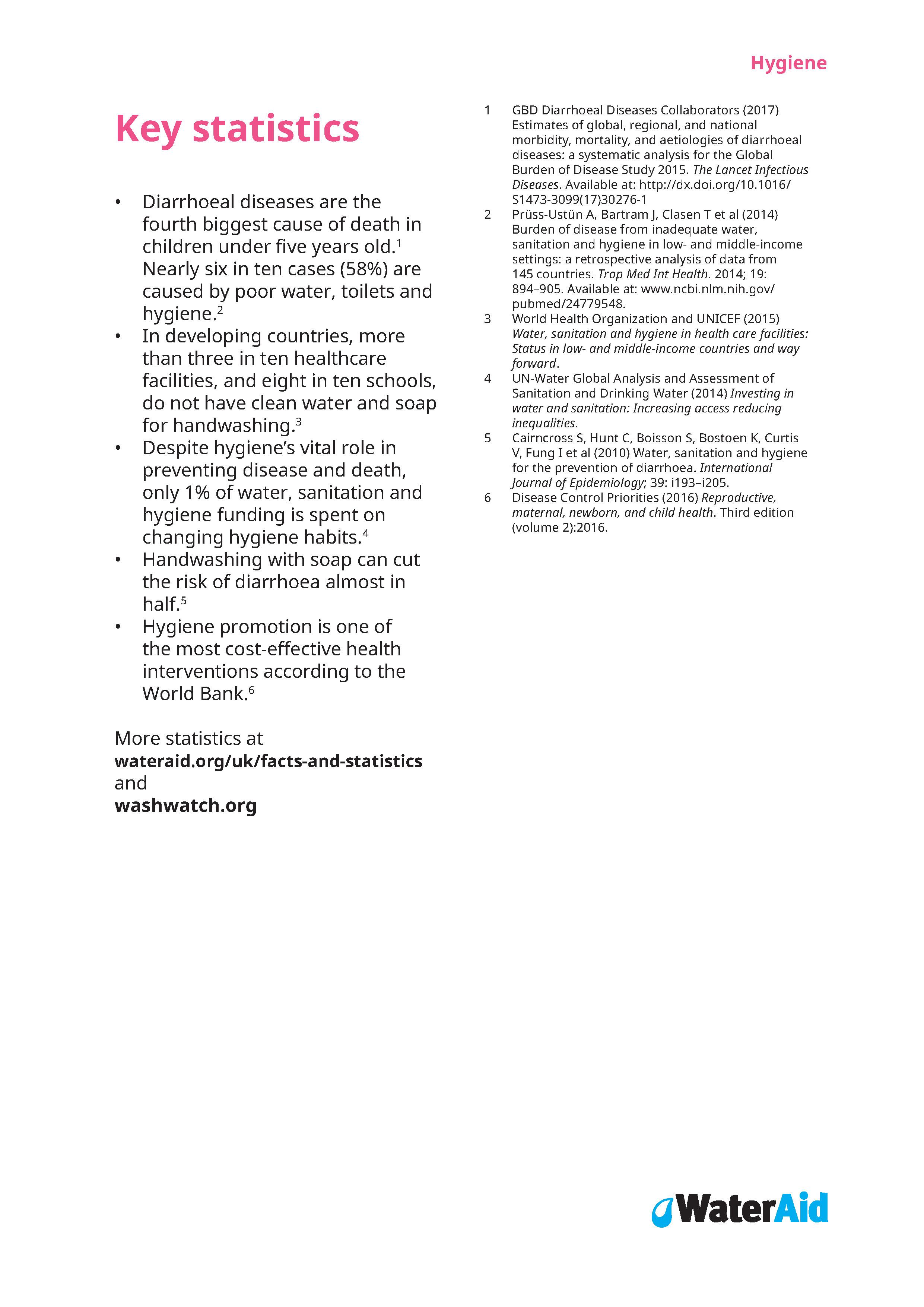 Hygiene toolkit_Page_3.jpg