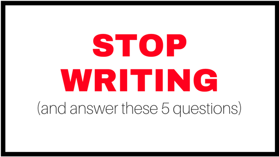 5 essential questions for winning website content.png