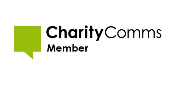 CharityComms Individual Member.png