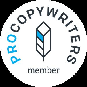 ProCopywriters member logo.png