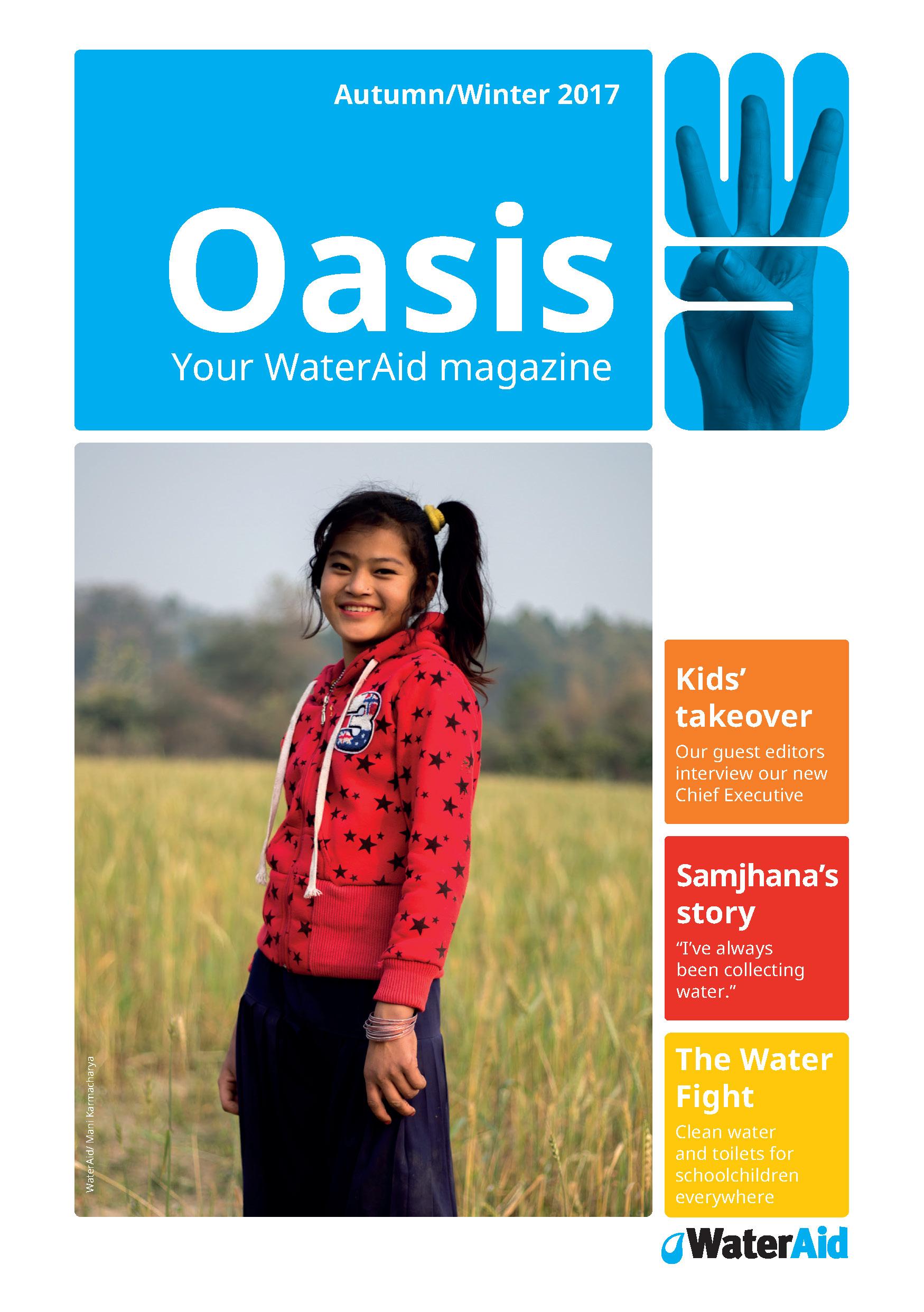 Oasis magazine AW17_Page_01.jpg