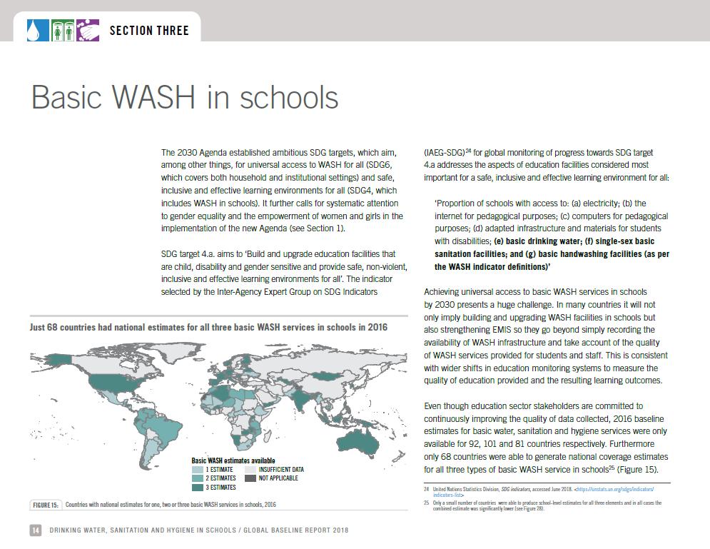 School WASH report p14.png