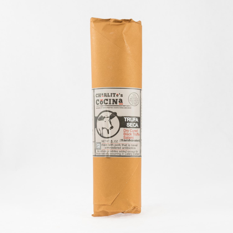 Charlito's-Cocina-Trufa-Seca.jpg