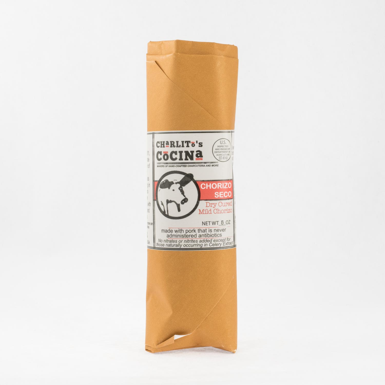 Charlito's-Cocina-Chorizo-Seco.jpg