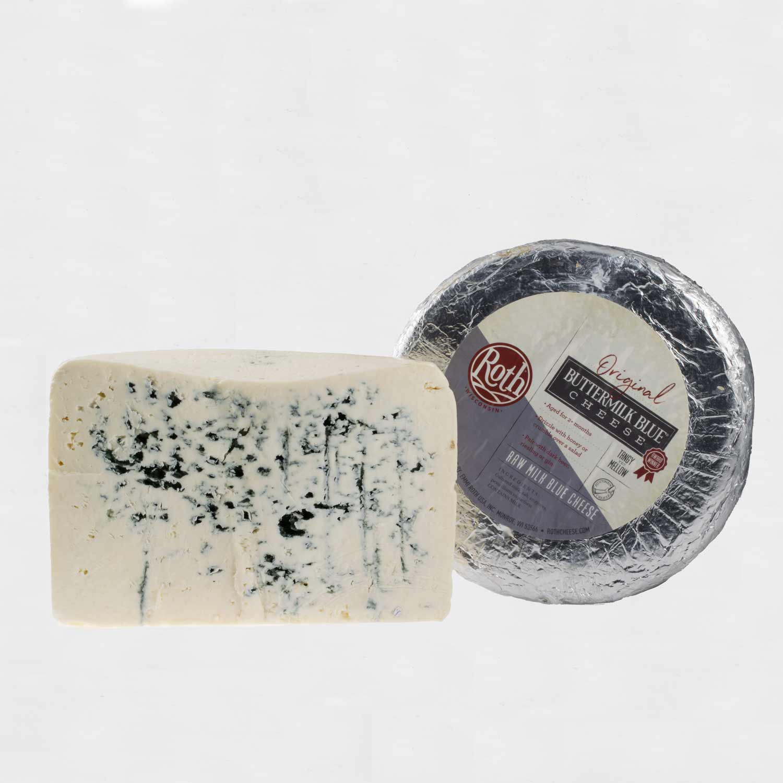 Roth-Buttermilk-Blue-2.jpg