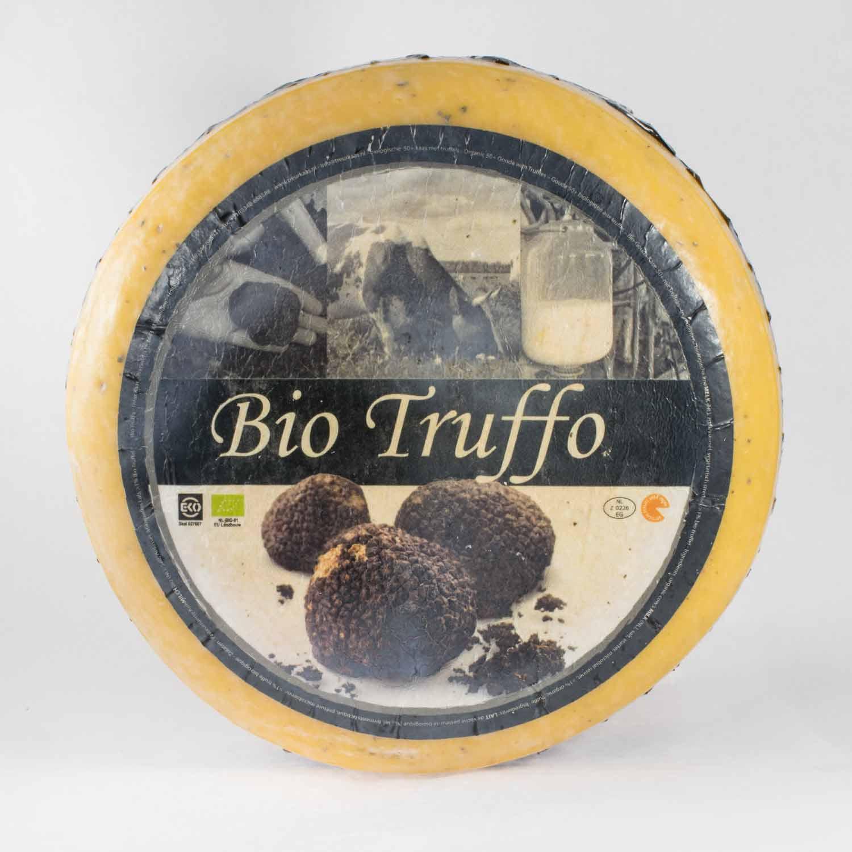 Truffle-Gouda.jpg