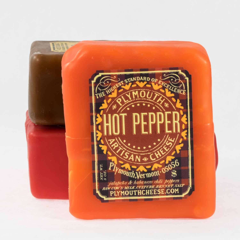 Plymouth-Hot-Pepper.jpg