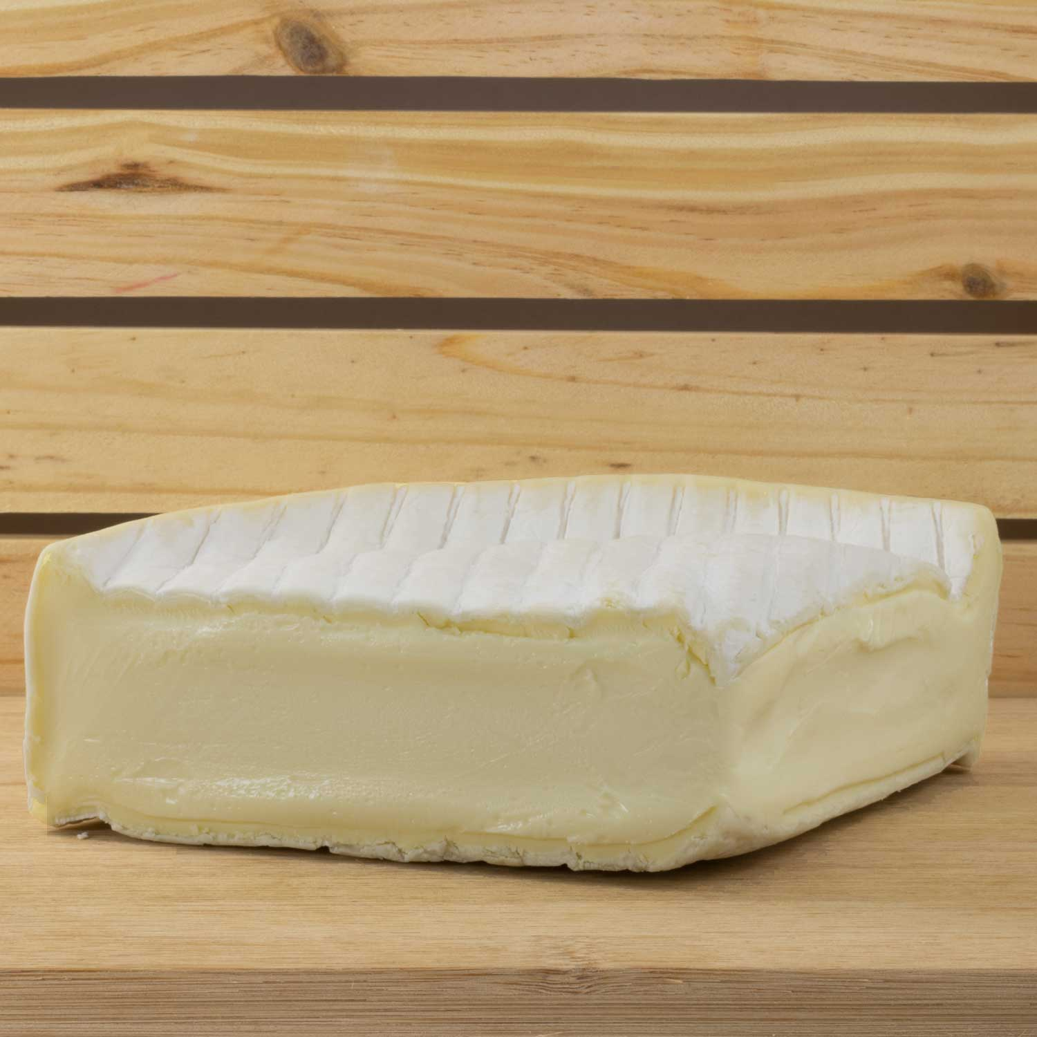 Fromager-d'Affinois-2.jpg