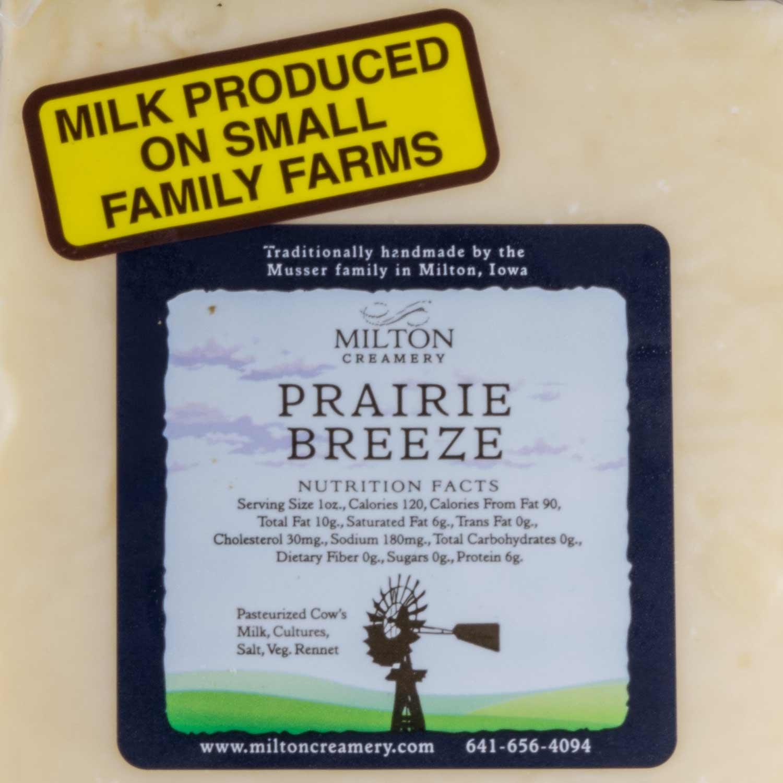 Milton-Prairie-Breeze.jpg