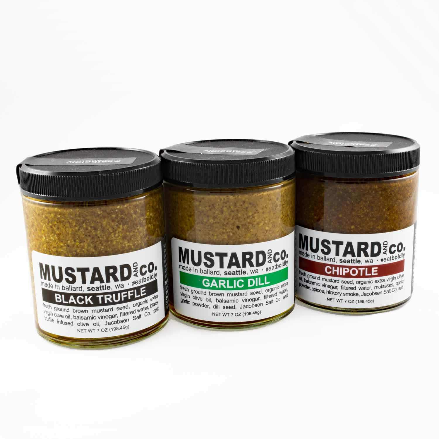 Mustard-and-Co.-3in1.jpg