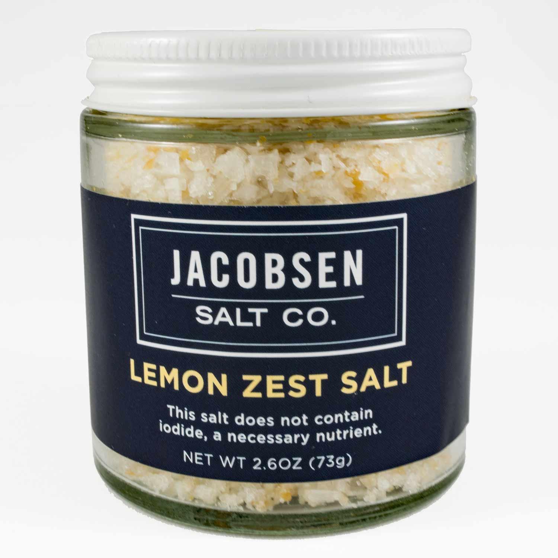 Jacobsen-Salt-Lemon.jpg
