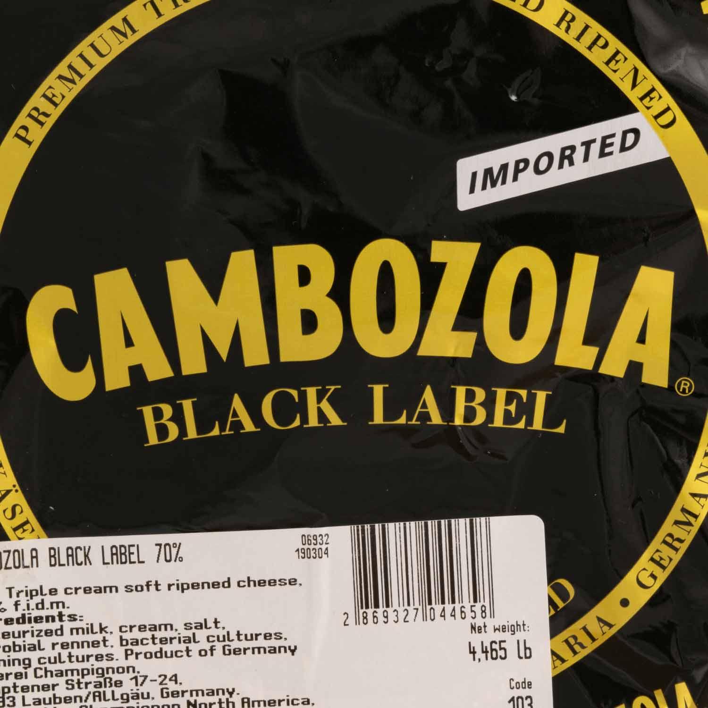 Cambozola-Black-Label-2.jpg