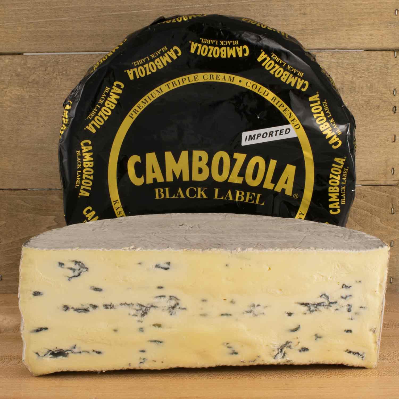 Cambozola-Black-Label-3.jpg