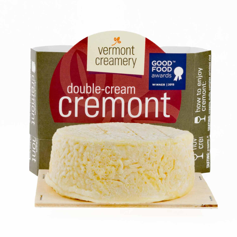 Vermont-Cremont-2.jpg