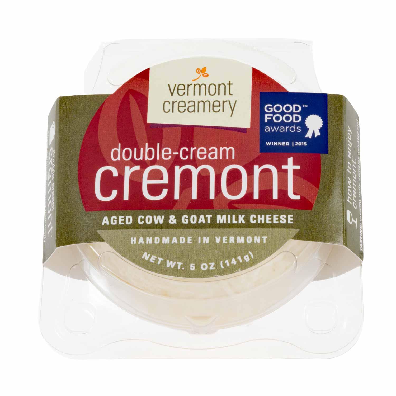 Vermont-Cremont.jpg