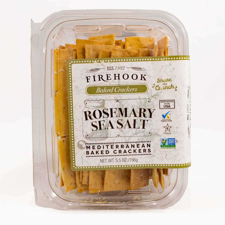 Firehook-Rosemary.jpg