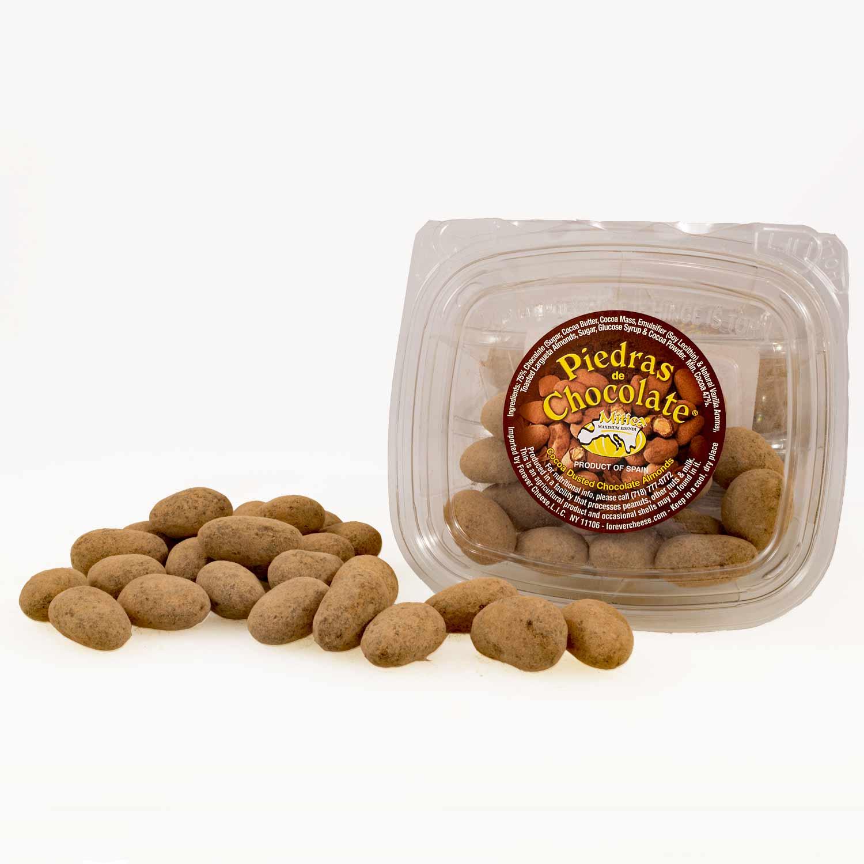 Piedras-de-Chocolate-2.jpg
